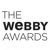 Lizzo, Tom Hanks Are Among the 24th Annual Webby Winners Photo