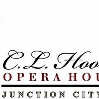 C.L. Hoover Opera House Reopens its Doors Photo