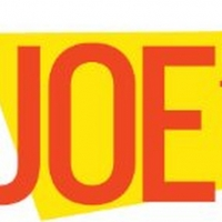 Joe's Pub Releases Schedule for Showcases Coinciding with  APAP|NYC 2020 and Under th Photo