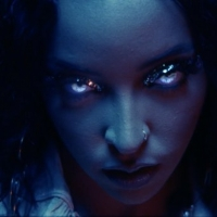 VIDEO: KAYTRANADA Shares Video for 'The Worst in Me' Photo