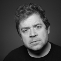 Patton Oswalt to Host the 24th Annual Webby Awards