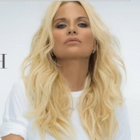 KRISTIN CHENOWETH: FOR THE GIRLS Has Announced Digital Lottery Photo