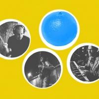 California Pop Pioneers The Orange Peels Release First New Music In Two Years