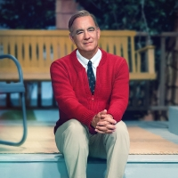 VIDEO: Watch the A BEAUTIFUL DAY IN THE NEIGHBORHOOD Featurette 'Who is Mister Rogers?'