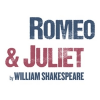 Open Air Theatre Announces Postponement Of ROMEO AND JULIET To 2021
