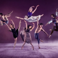 English National Ballet Announces Revised Autumn 2020 Schedule Photo
