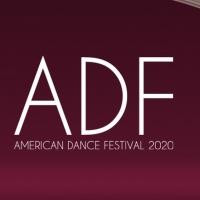 The American Dance Festival Has Announced its 2020 Season Photo