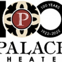 2ND ACT SERIES Returns to Palace Theater Waterbury