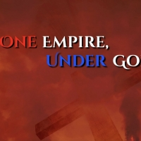 Tickets On-Sale Now for One Empire, Under God, An Epic Drama in Two-Acts Photo