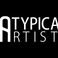 Podcast Studio Atypical Artists to Produce a Serial-Meets-Broadway-Style Scripted Series