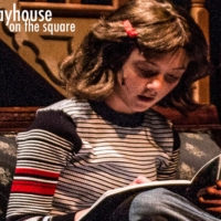 Playhouse on the Square Has Announced Student Playwright Competition School Finalists