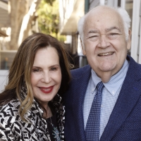 Terri And Jerry Kohl Donate $5 Million And Pledge A Challenge Grant To Support The LA Photo