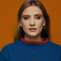 Elise Eriksen Releases 'Less' Video Photo