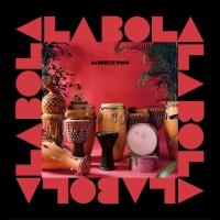 Gabriele Poso Releases New Single 'La Bola' Photo