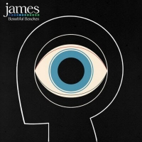 James Release New Track 'Beautiful Beaches' Photo