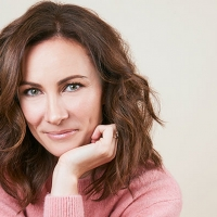 VIDEO: Laura Benanti Celebrates Women's History Month on Stars in the House- Live at  Photo