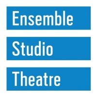 Ensemble Studio Theatre Announces EST/Sloan Science & Technology Project 2021 First Light Festival Article