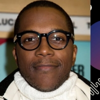 VIDEO: Leslie Odom Jr. Talks Sam Cooke on X ON Y Photo