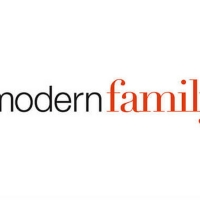 VIDEO: See if Phil's a Jay in This Clip from MODERN FAMILY
