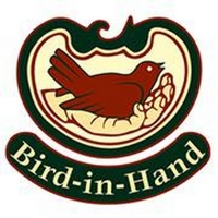 RYAN & FRIENDS Set to Open on the Bird-in-Hand Stage Photo