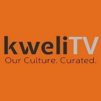 kweliTV Announces November 2020 Programming Photo