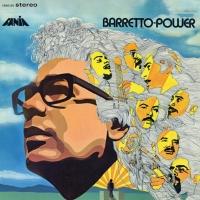 Classic Salsa Album 'Barretto Power' by Ray Barretto Set for Reissue Photo