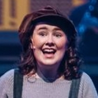 BWW Review: YOUTH ON STAGE: ANNIE the musical at Culture House Martinus