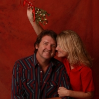 Bruce Robison and Kelly Willis to Perform at The Lewisville Grand Theater This December Photo