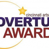 Cincinnati Arts Association's 2021 Overture Awards Announces Winners Photo
