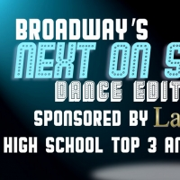 VIDEO: Next on Stage: Dance Edition High School Top 3 Announced - Watch Now! Photo