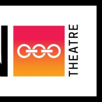 Chain Theatre Will Present the 6th Annual Chain Playwriting Lab