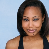 City Springs Theatre Names Jalise Wilson Company Manager Photo