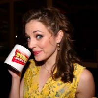 Wake Up With BWW 4/14: Disney on Broadway Concert Stream Will Go On, and More!