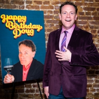 Review Roundup: Drew Droege's HAPPY BIRTHDAY DOUG Photo