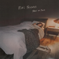 Real Friends Announces New EP 'Torn In Two' Photo