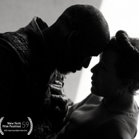 THE TRAGEDY OF MACBETH to Have World Premiere at the 59th New York Film Festival Photo