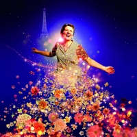 FLOWERS FOR MRS HARRIS Launches Online Productions Streamed From Chichester Festival  Photo