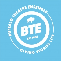 BTE Adds American Sign Language For 2019-2020 Season Photo