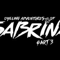 VIDEO: CHILLING ADVENTURES OF SABRINA Part 3 Premieres January 24 Video
