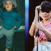 Stories on Stage Presents LINDA AND ME: RAISED ON RONSTADT Photo