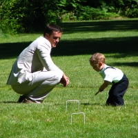 FATHER'S DAY 2020 – Great Gifts for the Men in Your Life Photo