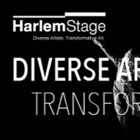 Harlem Stage Announces Return to Live Performances With 2021 Season Photo