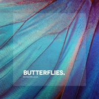 Boris Brejcha Unveils Immersive New EP 'Butterflies'