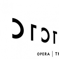 PROTOTYPE: OPERA | THEATRE | NOW Announces Ninth Annual Festival Photo