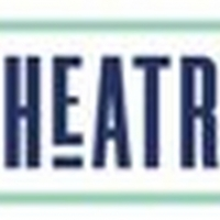 The Theatre Company Launches In 2020