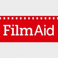 FilmAid 'Power Of Film' Benefit To Honor Participant CEO David Linde