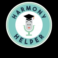 Harmony Helper App Partners With Choirs To Assist In Virtual Learning During Pandemic Photo