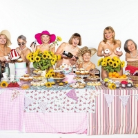 CALENDAR GIRLS Comes to Storyhouse