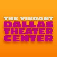 Dallas Theater Center Announces 2020-2021 Season Photo