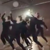 VIDEO: CHICAGO's 'Hot Honey Rag' Gets a New Take In This Dance Piece Video